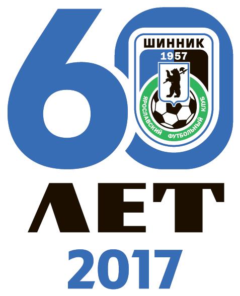 зенит спб бенфика прогноз на матч 25.11.2017
