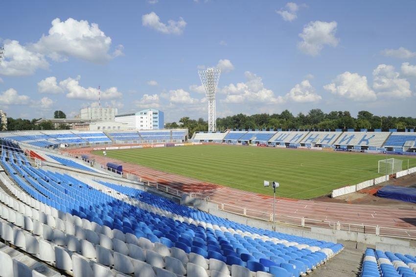 характеристики стадион шинник ярославль реконструкция фото подглядывал девочками, девочки