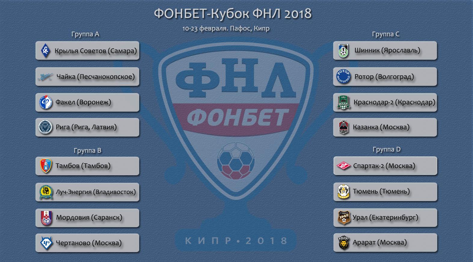 тойота фортунер 2018 или паджеро спорт 2018